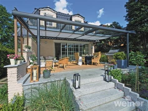 glass patio awning terrace covers glass verandas for the home from samson
