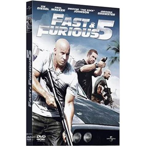 fast and furious 8 zone telechargement fast and furious 5 dvd zone 2 justin lin vin diesel