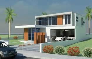 New Homes Designs house design property external home design interior