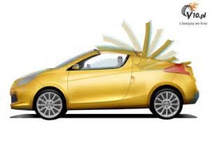 Renault Twingo Cabrio Renault Twingo Cabrio 03
