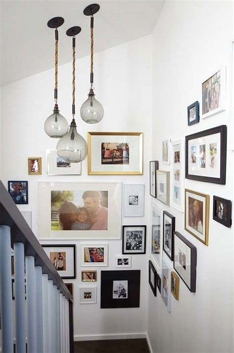imagenes hang up como decorar com fotos da fam 237 lia