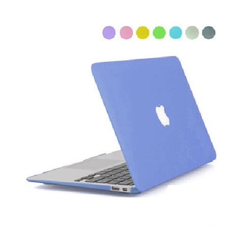 best macbook covers best cases and covers for macbook 12 inch sleeves mb1203