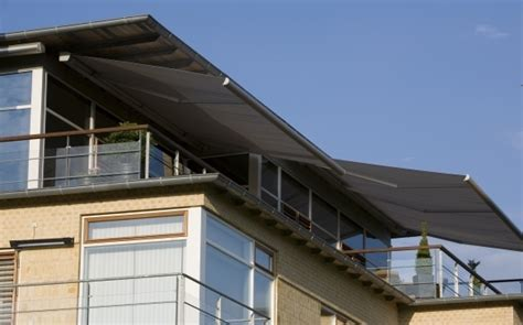 Folding Arm Awning Price by How To Select The Right Awning For Your Property Bk