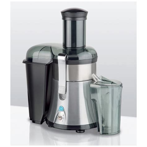 professional kitchen appliances for the home spt 174 professional stainless juice extractor 593881