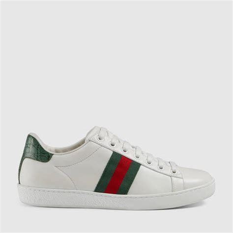 gucci womens shoes gucci s shoes s sneakers