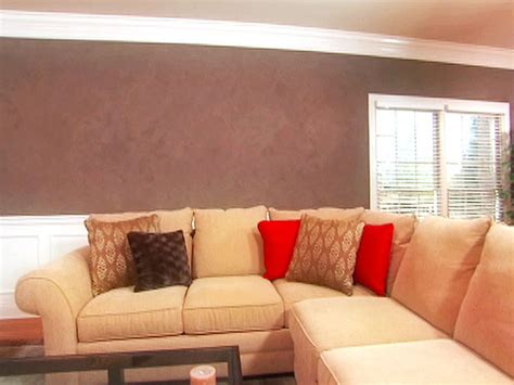 painting an accent wall accent wall painting color ideas