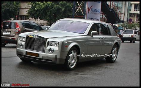 roll royce bangalore supercars imports bangalore page 722 team bhp