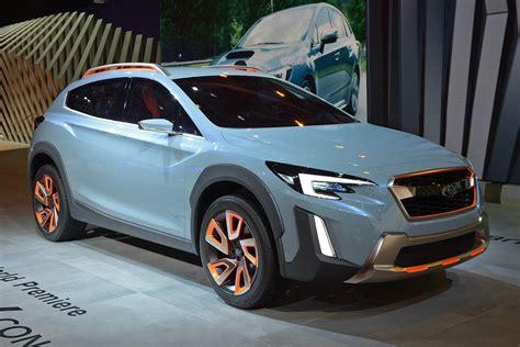 subaru cars models future cars subaru future cars models 2019 2020 subaru xv