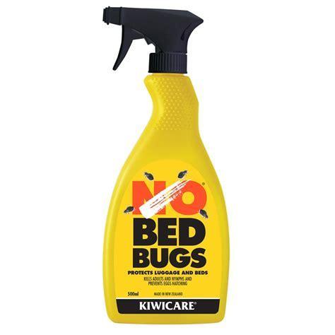 Carpet Beetle Spray Bunnings   Carpet Vidalondon