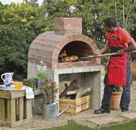 best 25 diy pizza oven ideas on pizza ovens