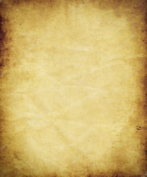 parchment paper templates new calendar template site