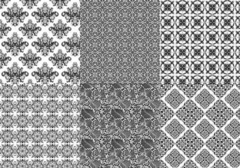 the pattern library license simple patterns free vector art clip art library