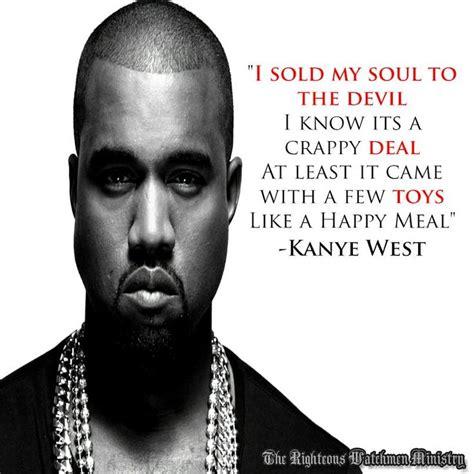 kanye west illuminati killuminati that s an excuse you were already bought