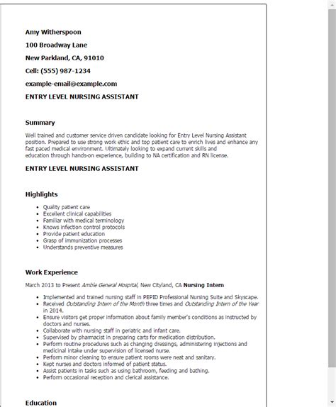 entry level receptionist resume sle sle cover letter for entry level receptionist