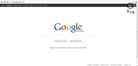 buat akun google co id salmin mointi cara buat email di google gmail