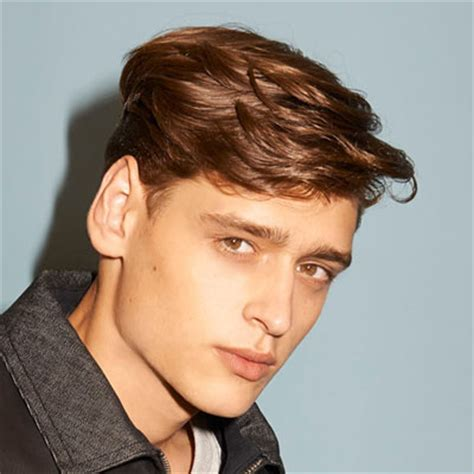 mens haircuts richmond va men s hairstyle inspiration for 2015 richmond barbers