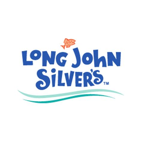 printable job application for long john silvers long john silver s application online job forms
