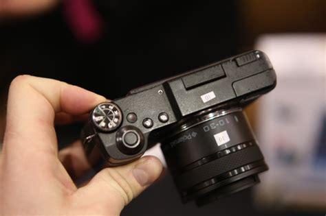 Kamera Polaroid Samsung polaroid hadir dengan kamera berasaskan android dengan