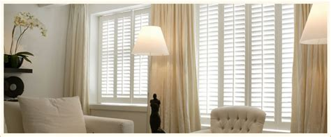 Custom Window Blinds And Shades Movesmart Custom Window Coverings Blinds Vs Shades