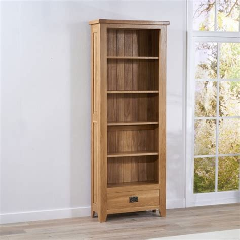 Buy Cheap Bookcase Cheap Bookcase Best Uk Deals On Furniture To Buy
