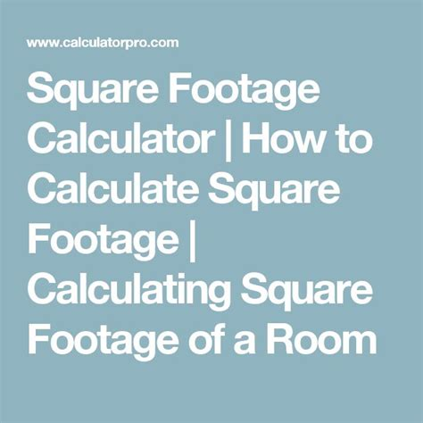 how to measure square of a room best 25 flooring calculator ideas on cheap flooring ideas diy really cheap floors
