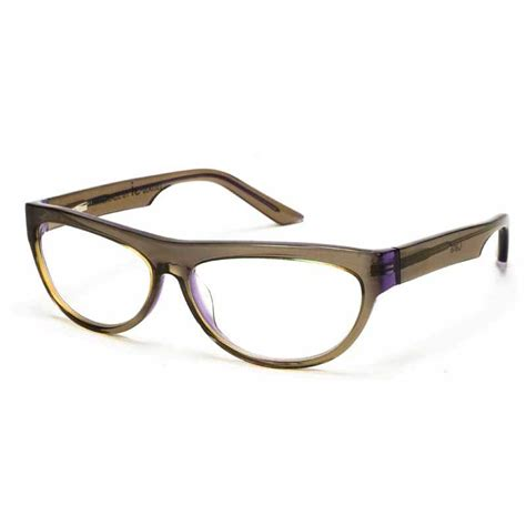 Glasses Giveaway - clearly contacts canada free glasses giveaway new cities canadian freebies coupons