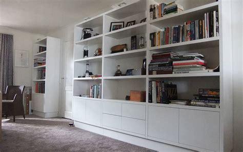 witte boekenkast witte boekenkast gamma msnoel