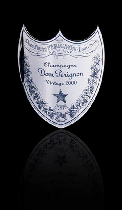 Wedding Box Dom Perignon by Vinos De Boda Bodaestilo La Web De Tu Boda