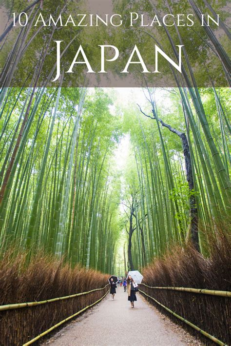 places to go on s day japan kyoto to hiroshima a ten day journey travel babbo