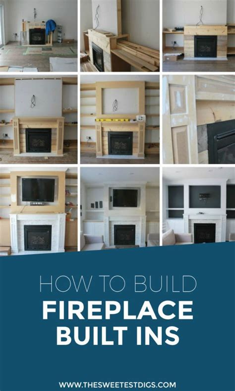 built in cabinets eclectic living room chango co 1000 ideas about tv above mantle on pinterest rock