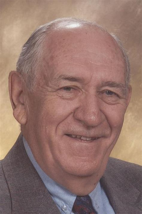 obituary for wayne d cbell plumly milburn