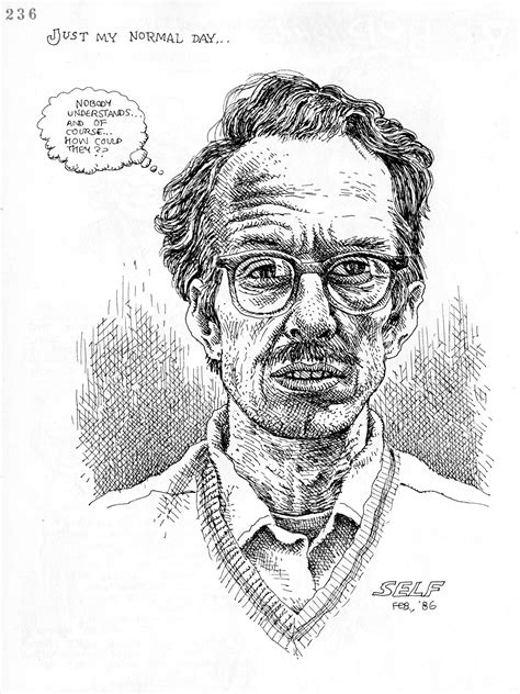 R Crumb Sketches by 13 Great Sketches A Robert Crumb Birthday Retrospective