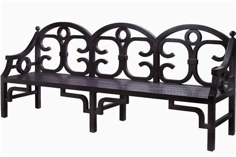 iron sofa design make your choice wrought iron sofa design catalog