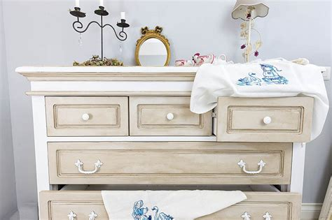 Colori Shabby Chic by Colori Shabby