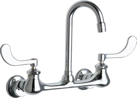 The Faucet Chicago by Faucet 631 Cp In Chrome By Chicago Faucets
