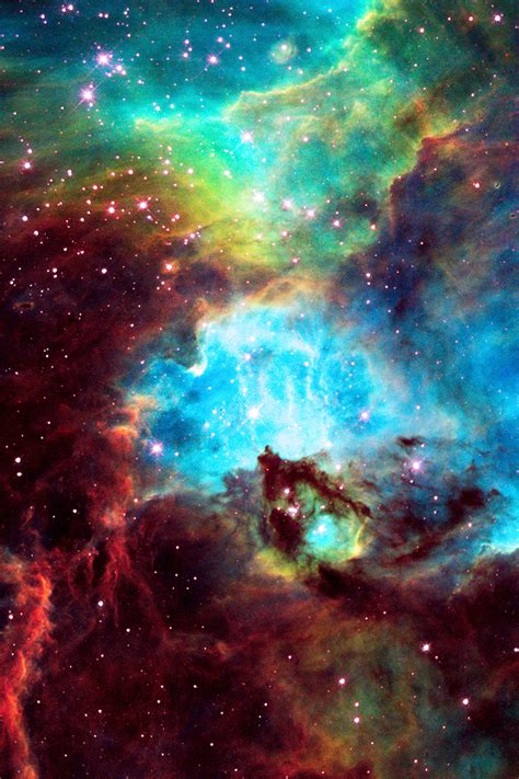 tumblr themes space background nasa space backgrounds tumblr pics about space