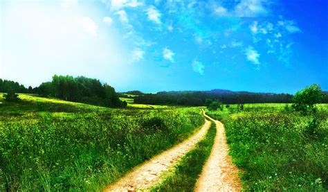 imagenes faciles para dibujar de un paisaje imagenes de paisajes para dibujar a lapiz faciles