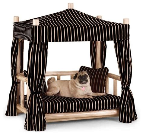 canopy dog bed outdoor pet bed with canopy bing images