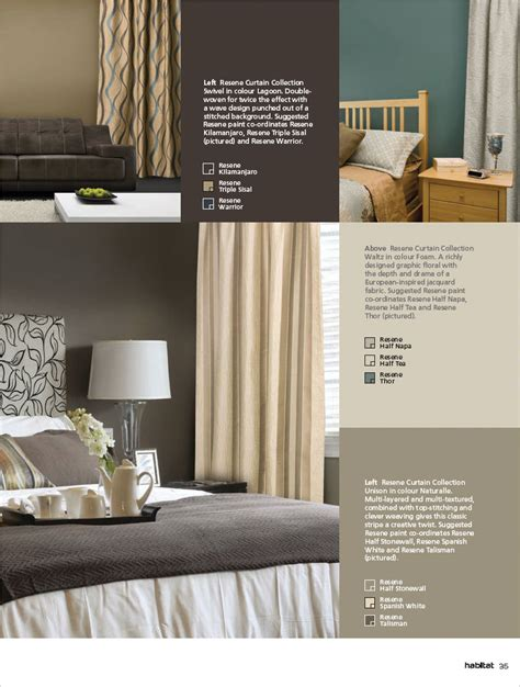 curtain magazines curtain magazines 28 images 17 best ideas about