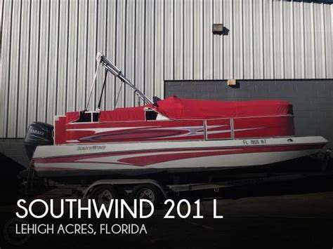 yamaha southwind boats for sale southwind boats for sale