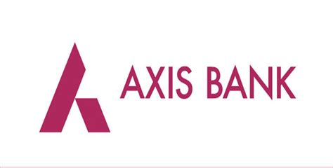 axis bank banking axis bank in association with bmtc launches india s