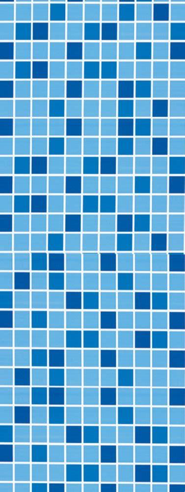 azulejo quadriculado esta quadriculado total revestimento vin 237 lico sibrape
