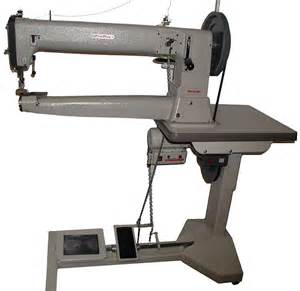 machine sewing leather machine questions leather sewing machines