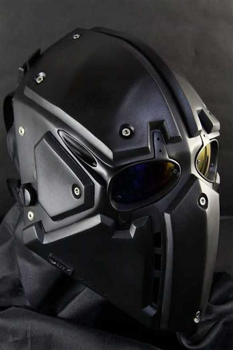 Motorrad Fahren Mit Normaler Jacke by 15 Geniale Helm Designs F 252 R Biker Moped Pinterest