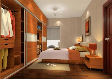 inside wardrobe designs for bedroom bedroom interior design with large wardrobe 3d house