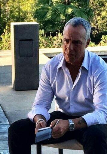 titus welliver law and order 17 best images about titus welliver on pinterest lost