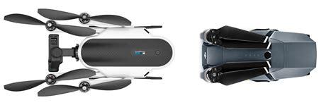 gopro karma drone dji mavic pro black friday 2016 deals gopro karma versus dji mavic which drone is best for