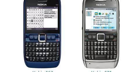 Hp Nokia E63 Symbian cara hack hp nokia s60v3 e63 e71 dalam 3 menit tanpa cert dan key