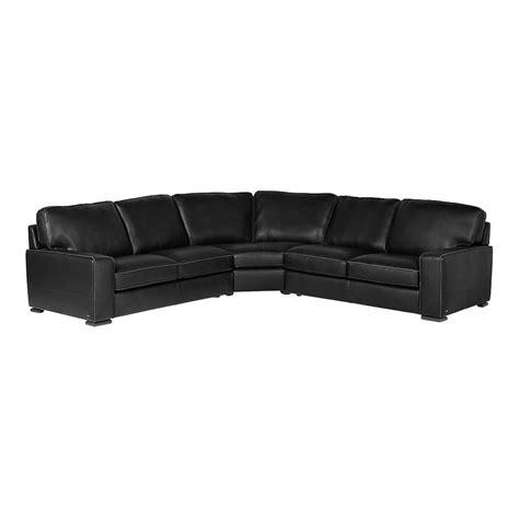 sofas piel sof 225 s de piel el corte ingl 233 s