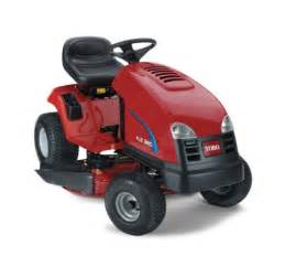 toro ride on mowers mower for sale